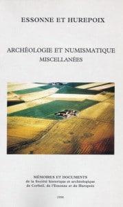 G_Archeologie et numismatique 001