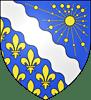 Société historique et archéologique de l'Essonne et du Hurepoix