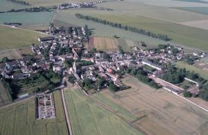 Saint-Escobille