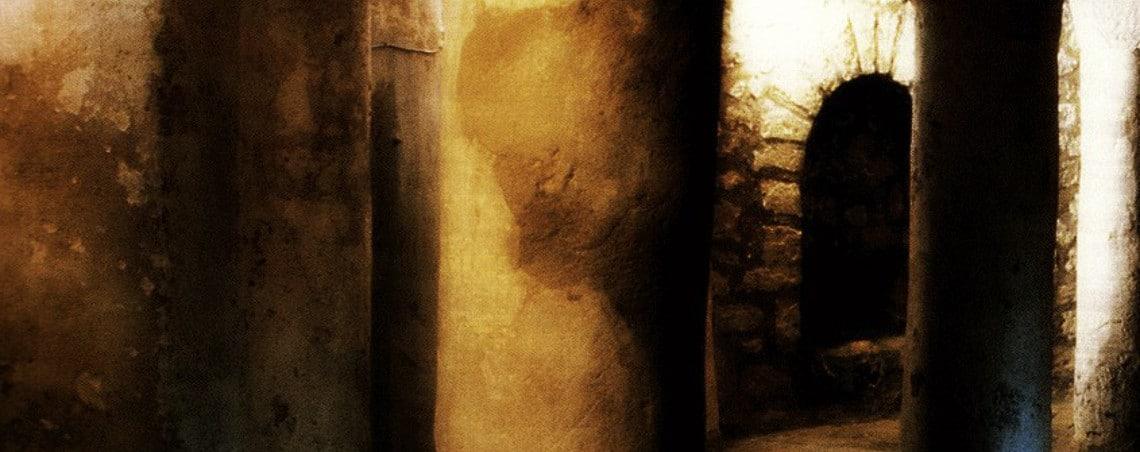 Claude-Breteau-Etampe-Notre-Dame-du-Fort-1137-450-1140×450